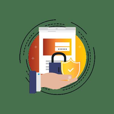 access review logo@2x