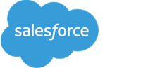 salesforce_logo3