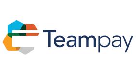 teampay-vector-logo