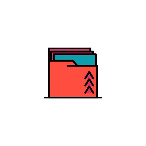 Canva Design DAEdYY4_U5o-1