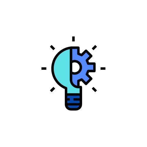 Canva Design DAEdntIPl3Q