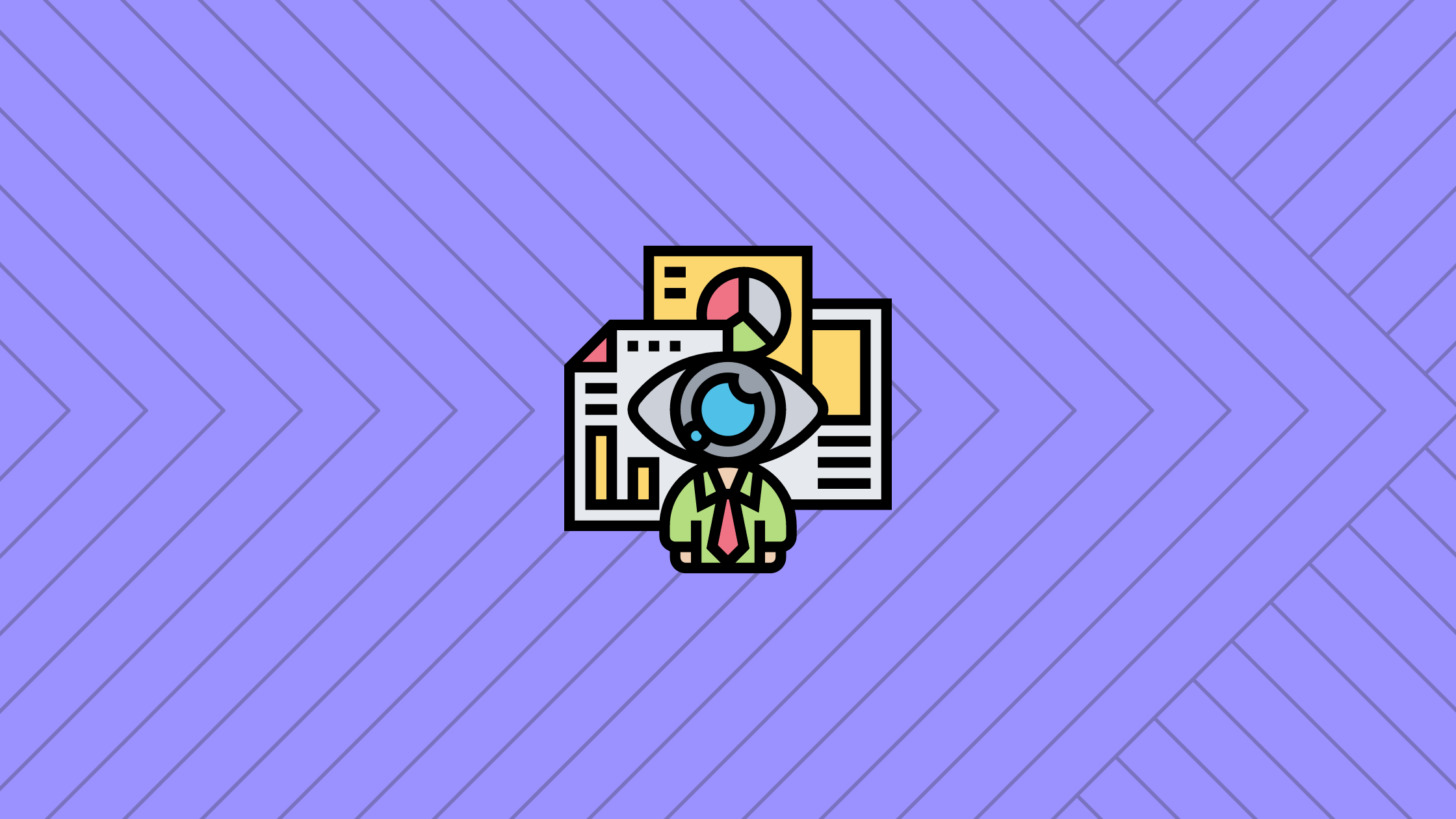 document-eye