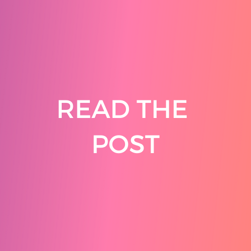 READ THE POST