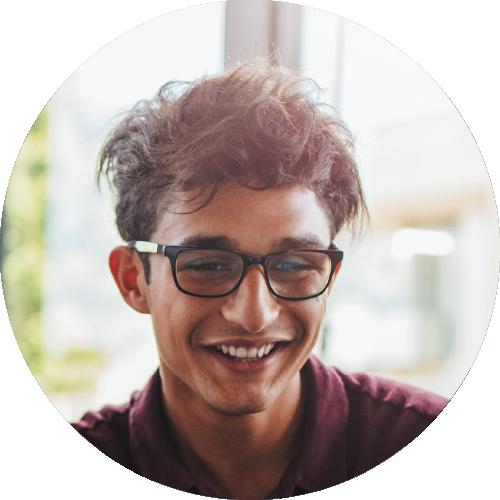 Analyst Admin Salesforce