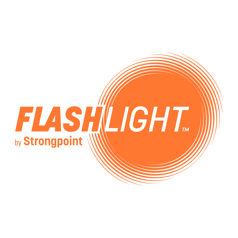 FLASHLIGHT-LOGOS_orange-1