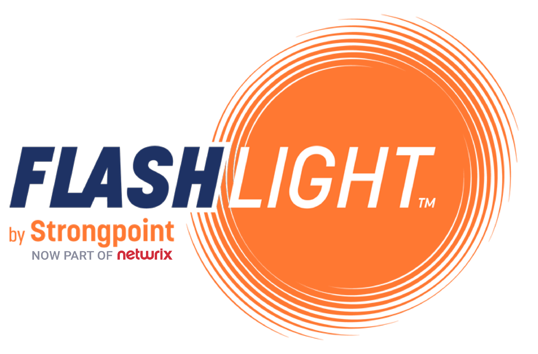 Flashlight updated logo-01