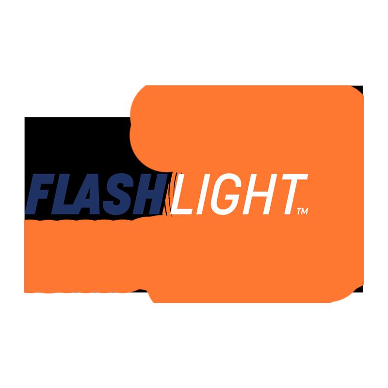 FLASHLIGHT-LOGOS_bicolor-1