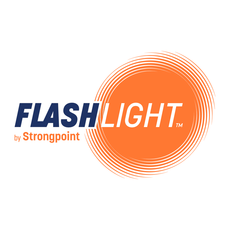 FLASHLIGHT-LOGOS_bicolor-2