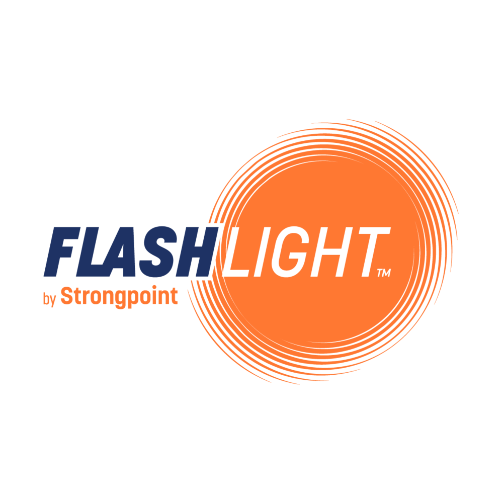 Special offer:Get Six Months of Flashlight, Free* - *New customers only; cannot be combined with other offers