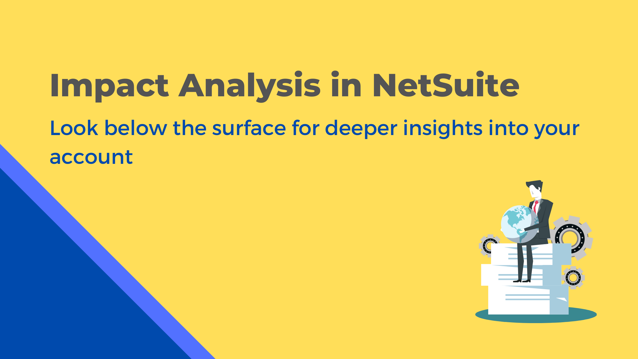 NetSuite Impact Analysis (1)