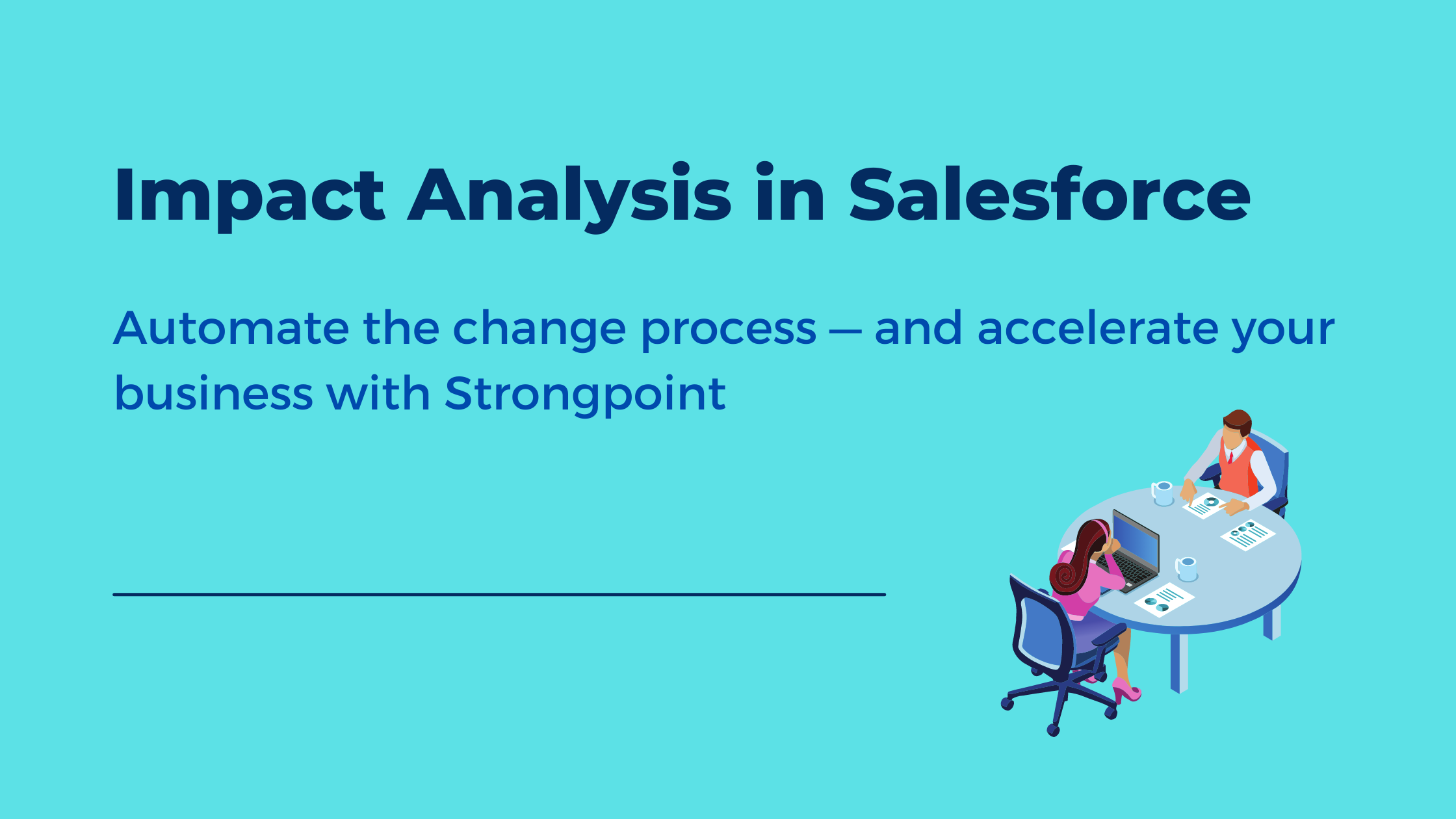 SF Impact Analysis
