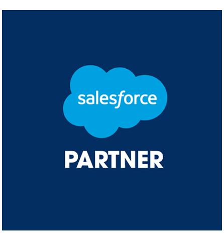 Salesforce_Partner_Badge_RGB_circle