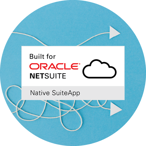 builtbynetsuite