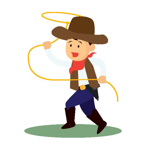 cowboy@2x