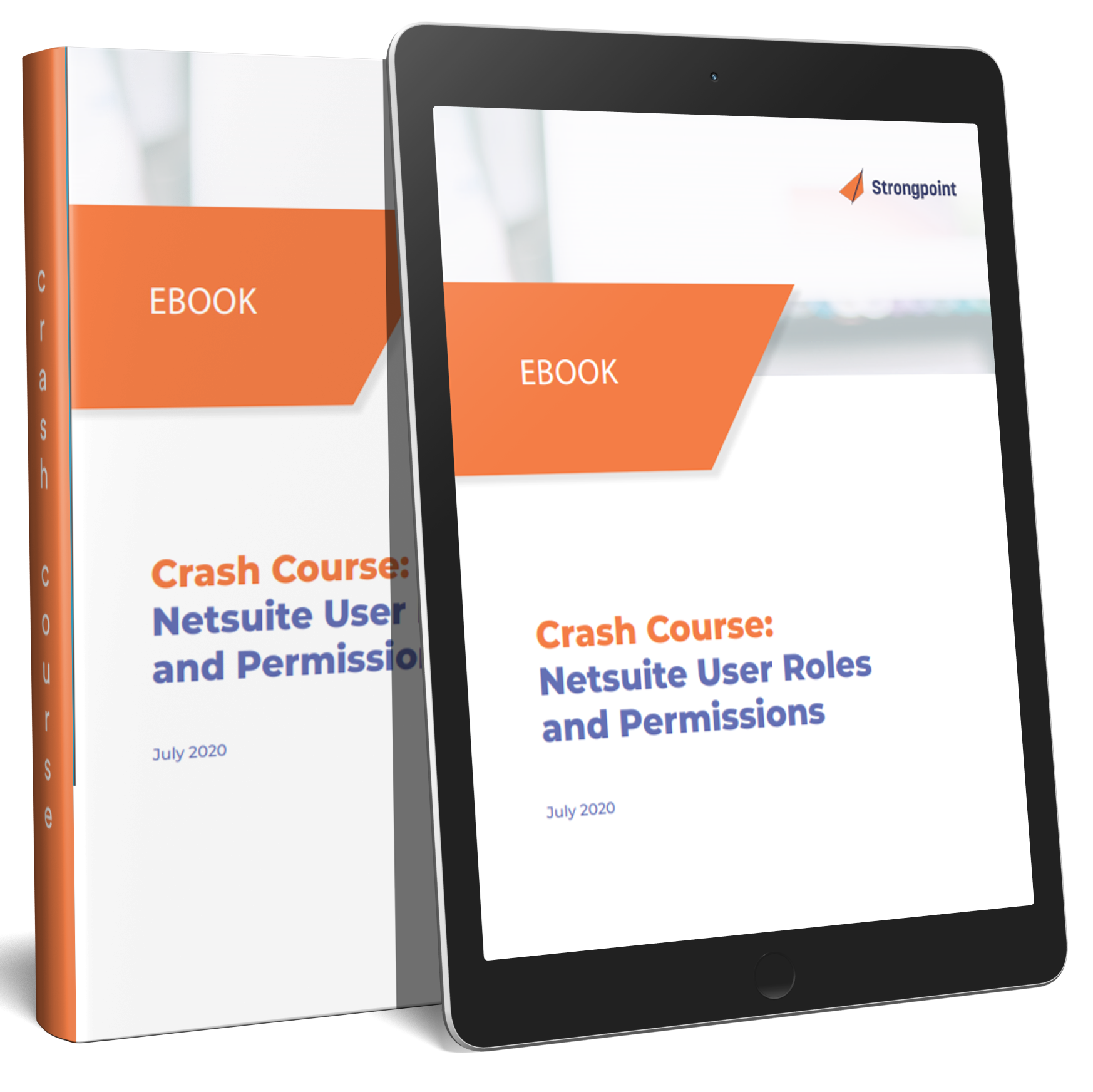 netsuite user roles and permissions ebook