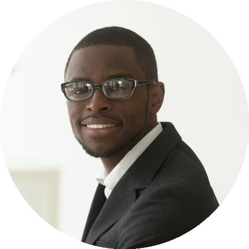 Auditor Salesforce Man