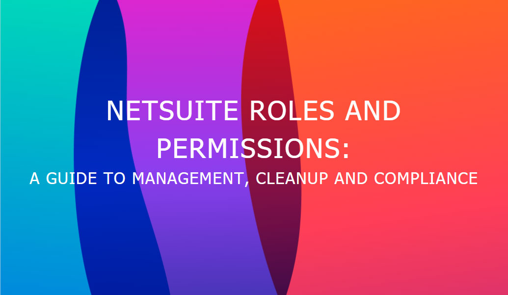 netsuite-roles-and-permissions
